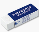 Staedtler Mars Plastic Eraser